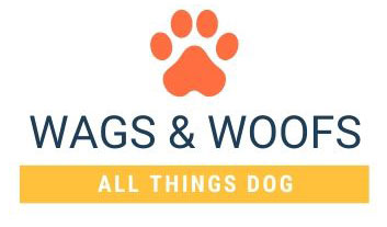Wags and Woofs